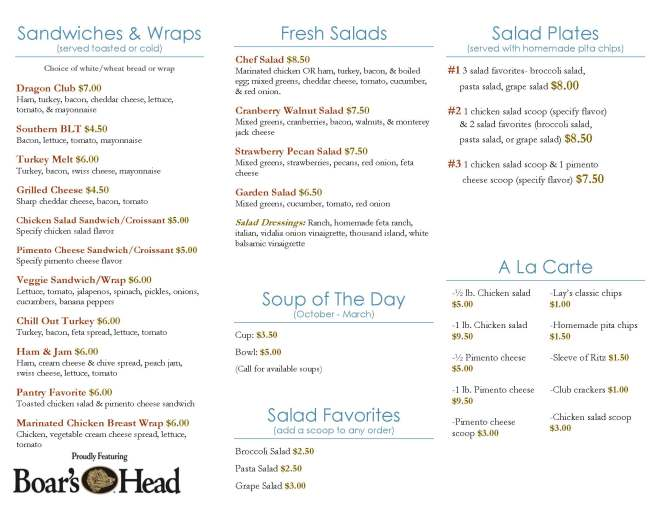 2019 New2 school lunch menu_Page_2